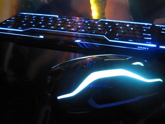Vrooooooom- Light Cycle is Set to Make Sci-Fi a Reality 2