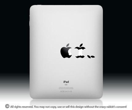 Who Ate My Mac 2