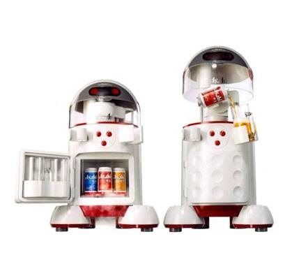 beer robot robocoo image