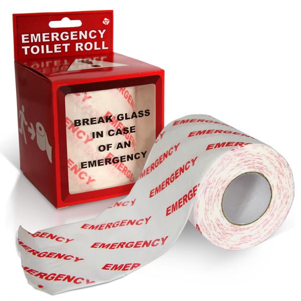 emergency toilet roll 2