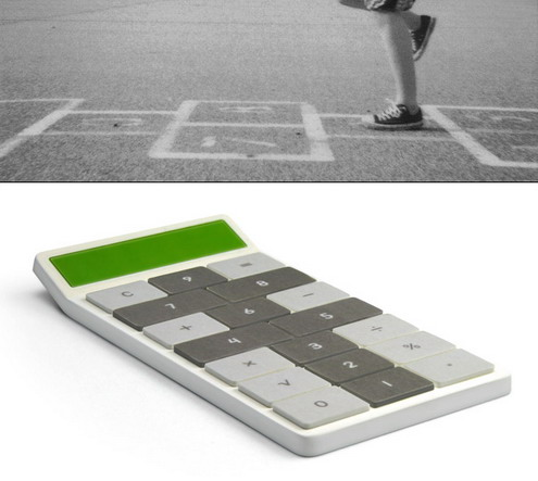 hopscotch calculator design1