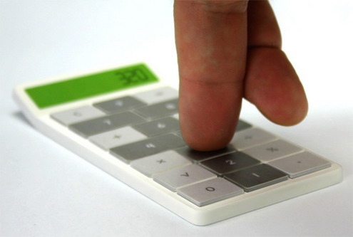 hopscotch calculator design2