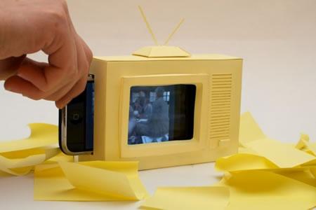 Phone-TV-Set-2
