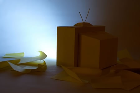 iPhone-TV-Set-3
