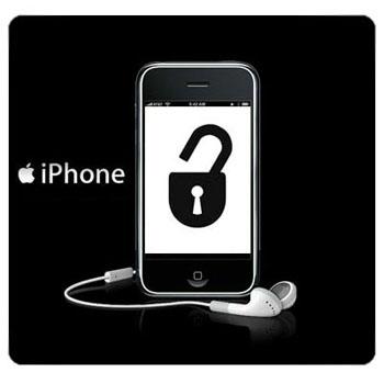 iphone ios 4 jailbreak hacktivation pwnage 4.0 image