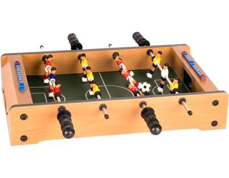 mini foosball billiards air hockey table fathers day 2010