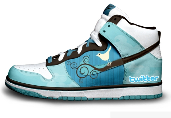 shoes-twitter