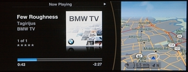 BMW_iPodOut