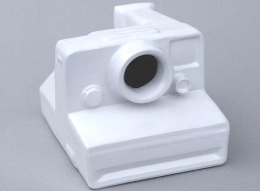 Ghost Cameras  Come Out Right from Past 3 Decades