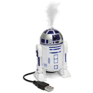 USB powered R2D2 Humidifier