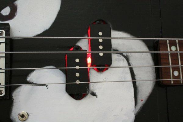 bullet bill guitar mod 3