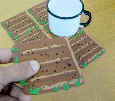 farmville coasters design image thumb