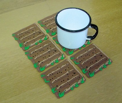 farmville coasters design image