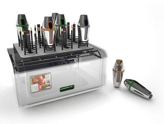 food-printer-3