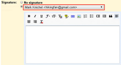 gmail rich text signature2