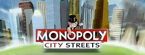 google monopoly city streets edition