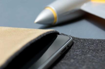 iPad sleeve3