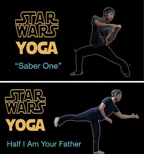saber one