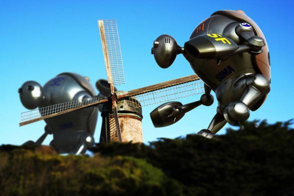 shellbot-3