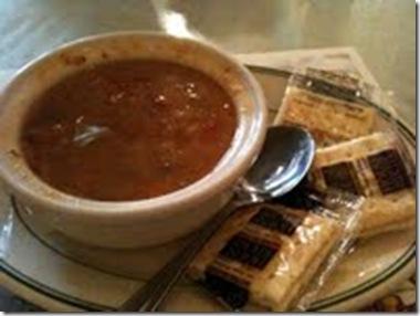 fiddme soup