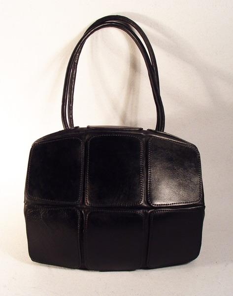 Leather-transformer-2