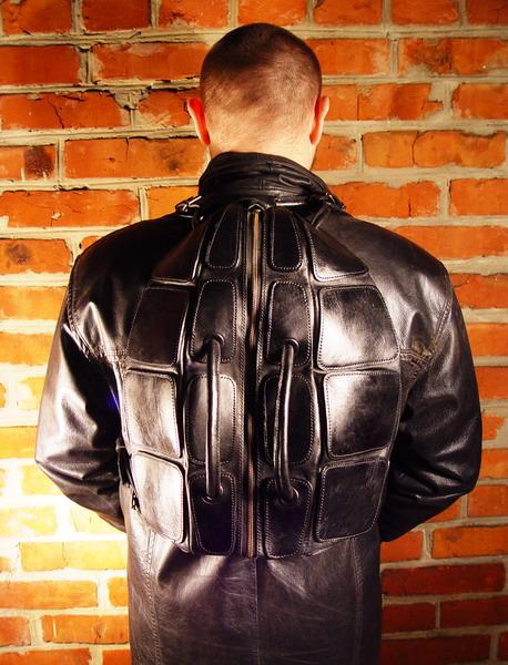 Leather-transformer-5