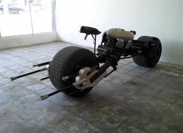 batman batpod motorcycle mod design 2