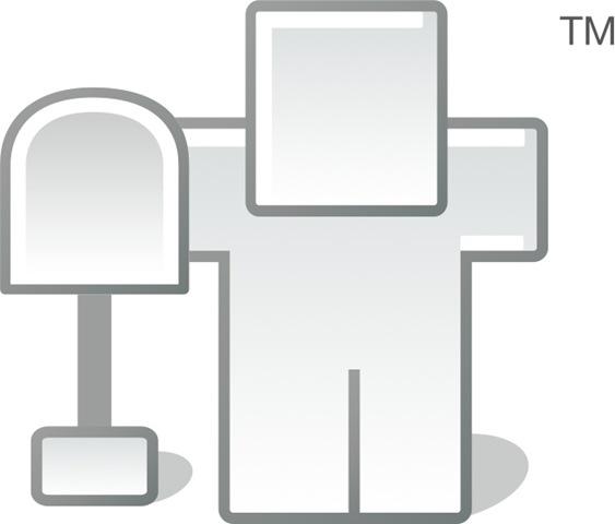digg icon logo walyou invite