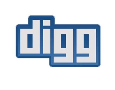 digg logo walyou invite
