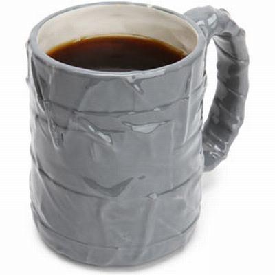 duct tape mug design