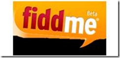 fiddme logo