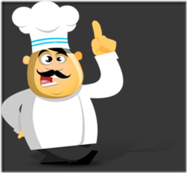 fiddme chef