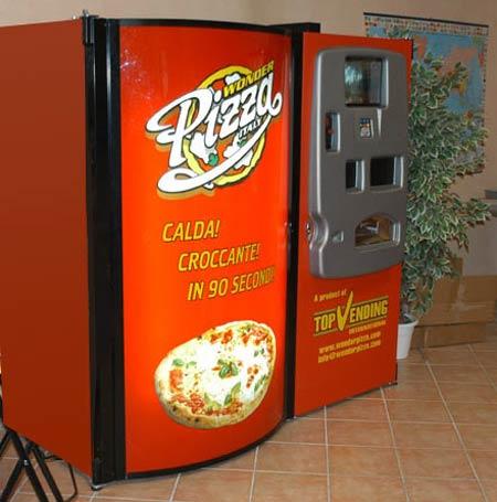 pizza vending machine image