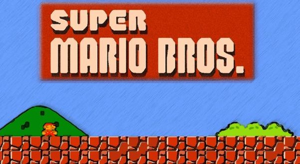super-mario-bros-theme-remakes-image-thumb