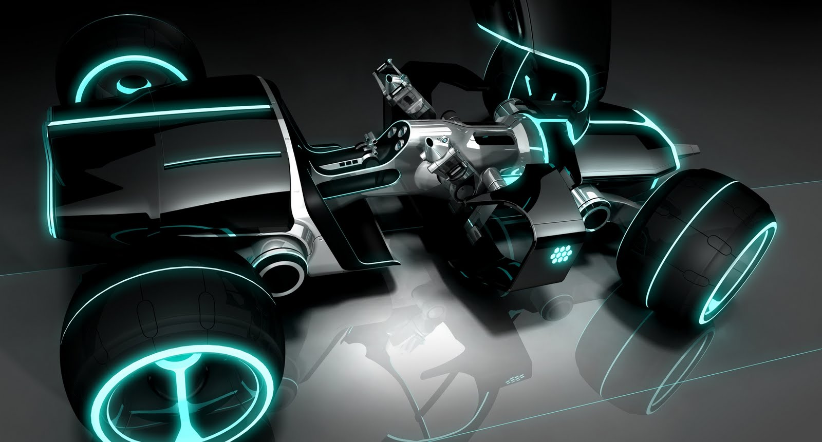 19 tron designs toys and accessories walyou