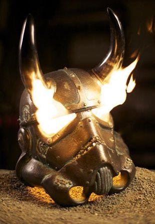 viking stormtrooper helmet design 1