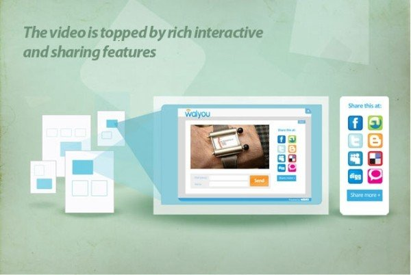 wibbitz social content video screenshot