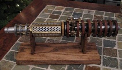 Steampunklightsaber2