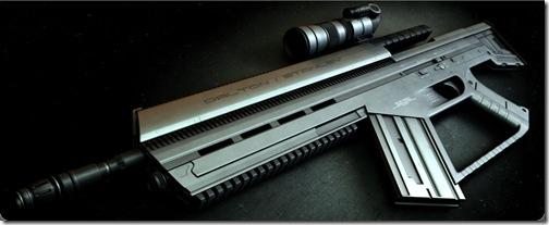 assault rifle main