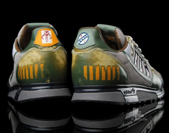 boba fett shoes 2