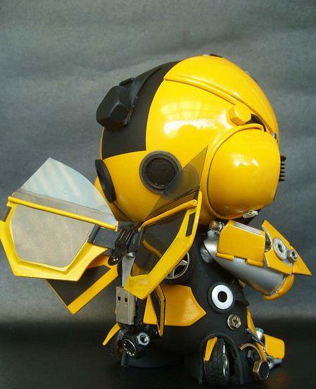 bumblebee6