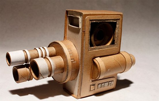camera-07