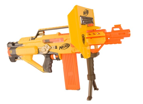 nerf-stampede-nerf-n-strike-gun-giveaway-announcement