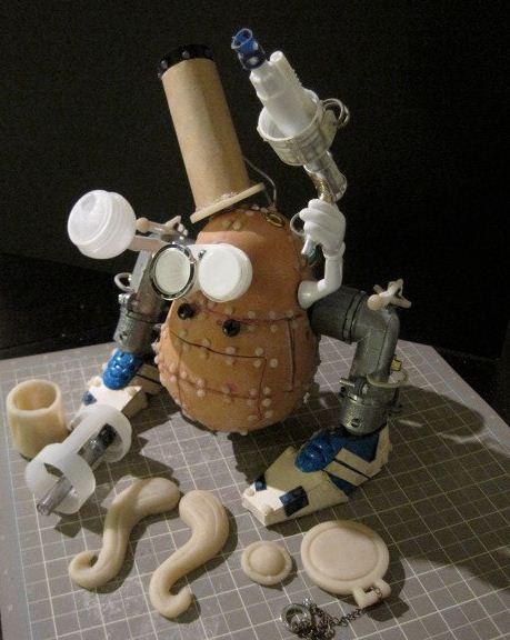 potatohead9