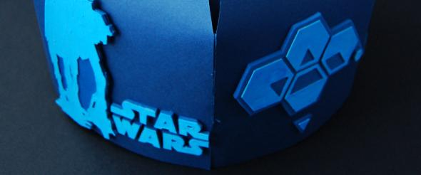 star wars cap-2