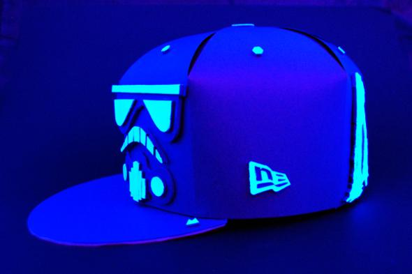 star wars cap-5
