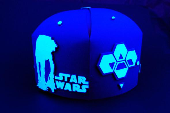 star wars cap-6