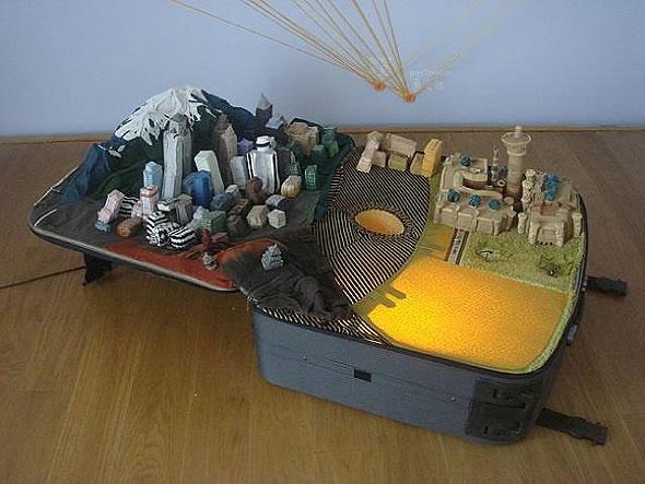 suitcase5