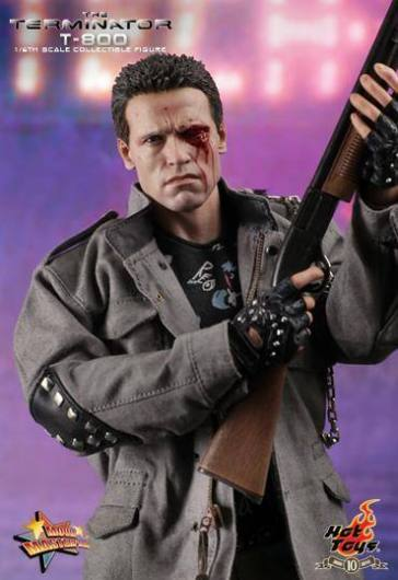 toy figures of Arnold Schwarzenegger-5