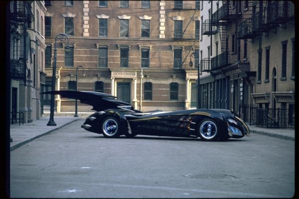 batmobile8